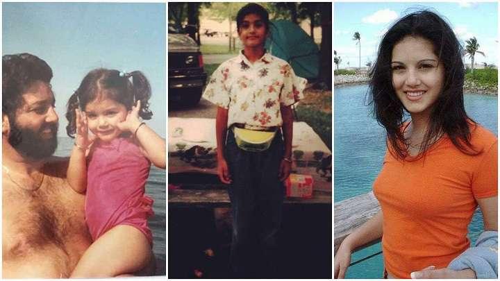 Sunny Leone Details Biography, Physique, Lifestyle  More Details-6925