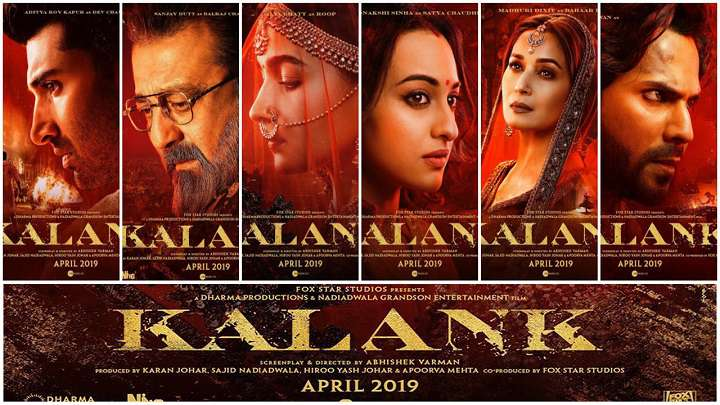 Kalank Movie Download 340p: Products, Articles, Companies